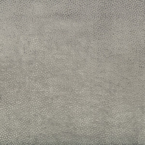 Kravet Smart 34317-21 Upholstery Fabric by Kravet