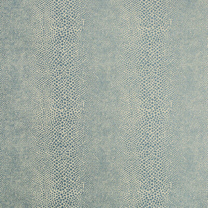 Kravet Smart 34321-516 Upholstery Fabric by Kravet