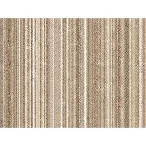 Kravet Smart 34327-1616 Upholstery Fabric by Kravet