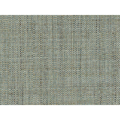 Kravet Smart 34338-1615 Upholstery Fabric by Kravet