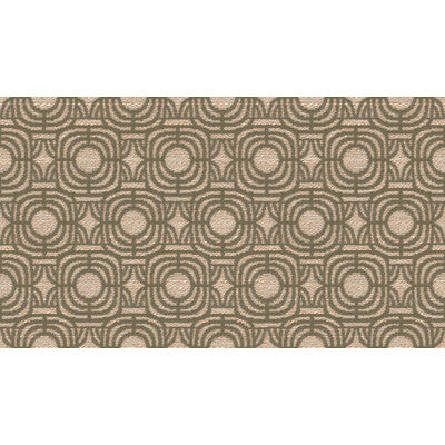 Kravet Smart 34340-16 Upholstery Fabric by Kravet
