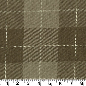 Hempstead CL Ranger Upholstery Fabric by Roth & Tompkins