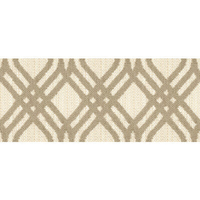 Kravet Smart 34395-1616 Upholstery Fabric by Kravet