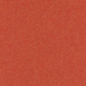 Jefferson Wool Persimmon Upholstery Fabric by Kravet