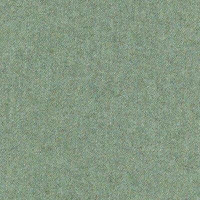 Jefferson Wool Mint Upholstery Fabric by Kravet