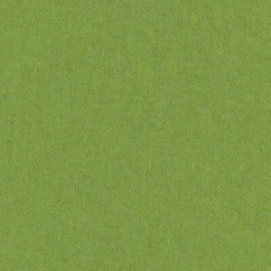 Jefferson Wool Sprout Upholstery Fabric by Kravet