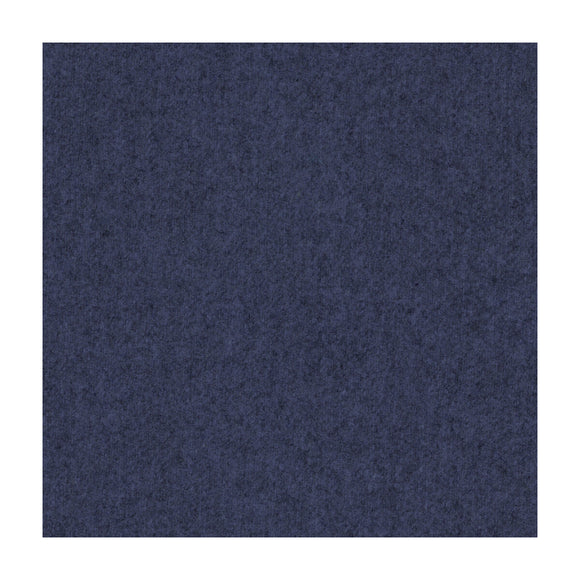Jefferson Wool BlueBerry Upholstery Fabric by Kravet