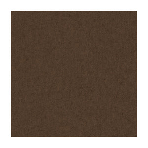 Jefferson Wool Walnut Upholstery Fabric by Kravet
