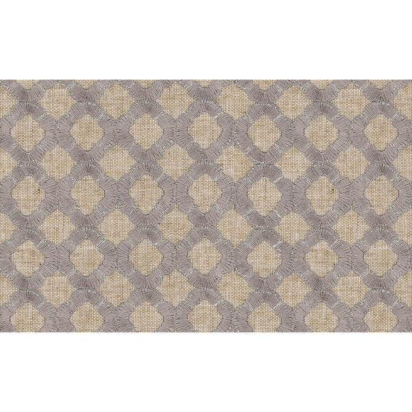 Kravet Design 34436-1611 Upholstery Fabric by Kravet