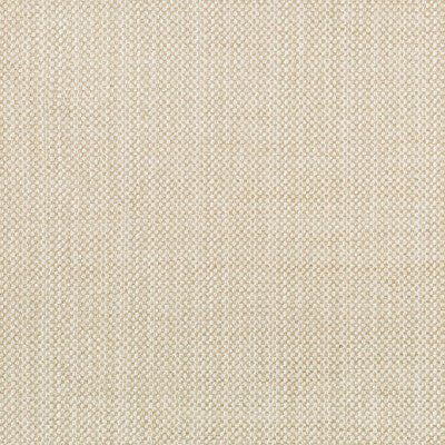 Tried And True Camel Upholstery Fabric By Kravet