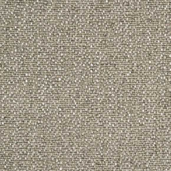 Minimalism Oatmeal Upholstery Fabric By Kravet