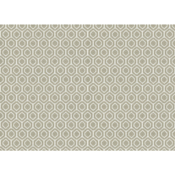 Kravet Smart 34480-16 Upholstery Fabric By Kravet