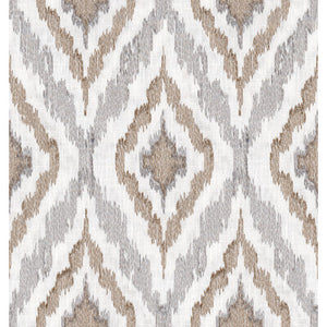 Kravet Design 34539-1611 Upholstery Fabric by Kravet