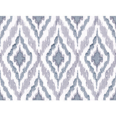Kravet Design 34539-515 Upholstery Fabric by Kravet