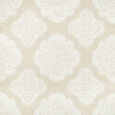 Bendi Beach Upholstery Fabric by Kravet