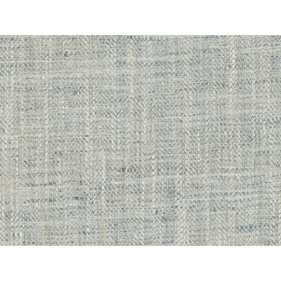 Benecia Mist Upholstery Fabric By Kravet