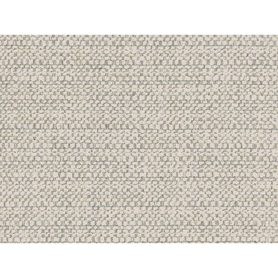 Andesite Alloy Upholstery Fabric By Kravet