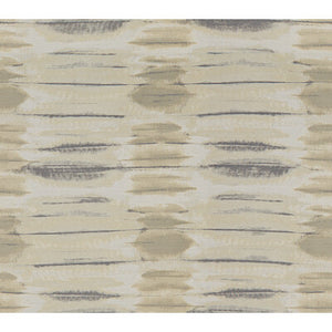 Tantini Stone Upholstery Fabric By Kravet
