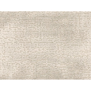 Antolini Moonglow Upholstery Fabric By Kravet