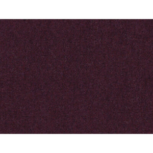 Basanite Aubergine Upholstery Fabric by Kravet