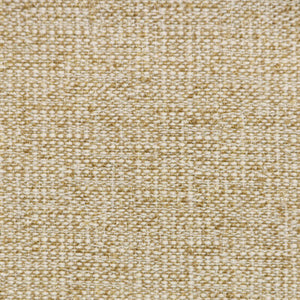 Kravet Smart 34616-16 Upholstery Fabric by Kravet