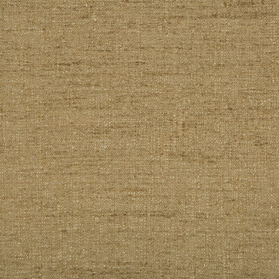 Kravet Smart 34622-616 Upholstery Fabric by Kravet