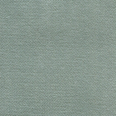 Kravet Smart 34624-115 Upholstery Fabric by Kravet