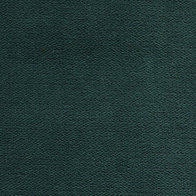 Kravet Smart 34624-135 Upholstery Fabric by Kravet