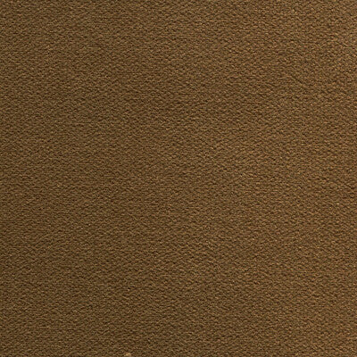 Kravet Smart 34624-606 Upholstery Fabric by Kravet