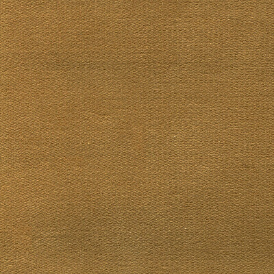 Kravet Smart 34624-616 Upholstery Fabric by Kravet