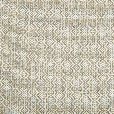 Kravet Smart 34625-1611 Upholstery Fabric By Kravet