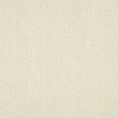 Kravet Smart 34631-116 Upholstery Fabric By Kravet
