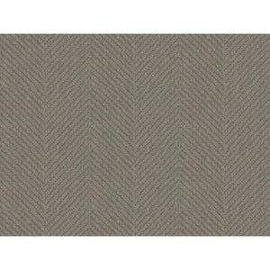 Kravet Smart 34631-11 Upholstery Fabric By Kravet