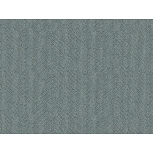 Kravet Smart 34631-15 Upholstery Fabric By Kravet