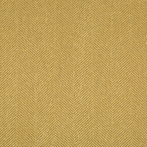 Kravet Smart 34631-416 Upholstery Fabric By Kravet