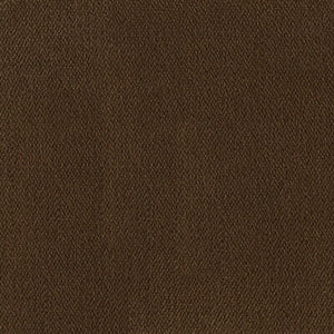 Kravet Contract 34632-106 Upholstery Fabric By Kravet