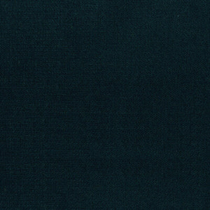 Kravet Contract 34632-505 Upholstery Fabric By Kravet