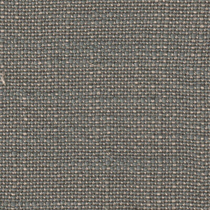 Kravet Contract 34633-11 Upholstery Fabric By Kravet