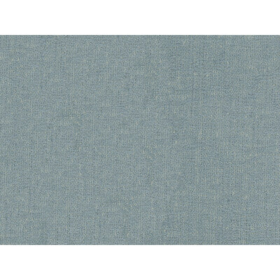 Kravet Contract 34636-15 Upholstery Fabric By Kravet