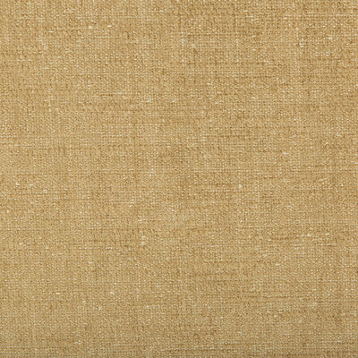 Kravet Contract 34636-1616 Upholstery Fabric By Kravet