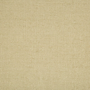 Kravet Contract 34636-16 Upholstery Fabric By Kravet