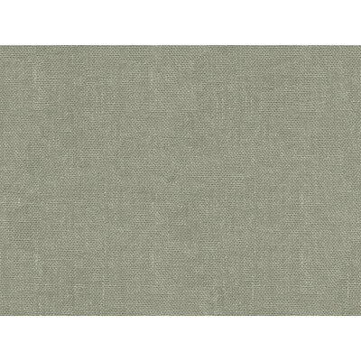 Moderation Grey Upholstery Fabric by Kravet