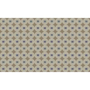 Tiempo Amalfi Upholstery Fabric by Kravet