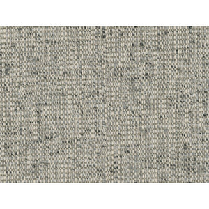 Benefit Quarry Upholstery Fabric by Kravet