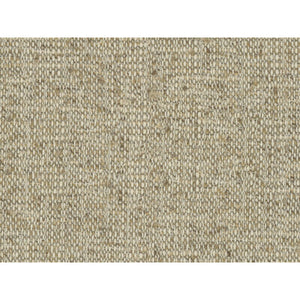 Benefit Jute Upholstery Fabric by Kravet