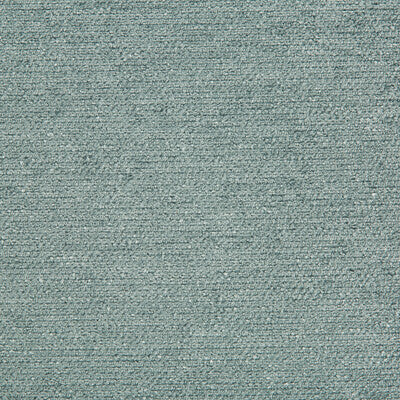 Kravet Design 34667-15 Upholstery Fabric by Kravet