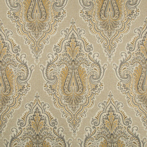 Kravet Design 34679-421 Upholstery Fabric by Kravet