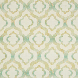 Kravet Design 34681-13 Upholstery Fabric by Kravet