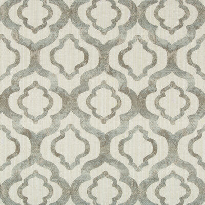 Kravet Design 34681-1611 Upholstery Fabric by Kravet