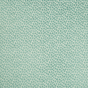 Kravet Design 34682-135 Upholstery Fabric by Kravet